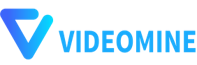 Videomine